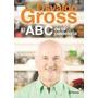 Osvaldo Gross - Pack De 2 Libros - Nuevos!