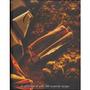 Chocolate. Deliciosas Y Sencillas Recetas. Ed. Parragón