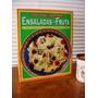 Cocina - Ensaladas Con Frutas Edicion De Lujo Lezzeiro