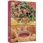 Chifa -cocina China 1 Volumen (elaboracion Y Secretos)color