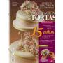 Decoracion De Tortas - 11 Tomos Libros Digitales