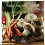 Cultivar Cosechar Cocinar - Ed. Jardin