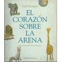 El Corazon Sobre La Arena Jordi Llompart