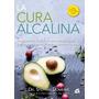 La Cura Alcalina -programa De 14 Dias.....- Stephan Domeniq