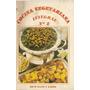 Cocina Vegetariana Integral Nro.2
