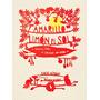 Libro Amarillo Limón El Sol Para Cocinar Con Niños