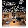 Libro - Restaurant & Bar Design