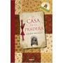 La Casa De La Pradera - Laura Ingalls Wilder - Planeta
