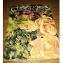 La Revista Del Gourmet Cuisine & Vins Nro.58