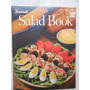 Sunset Salad Book Ensaladas
