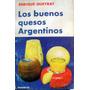 Los Buenos Quesos Argentinos - Queyrat