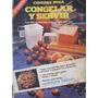 Libreriaweb Cocina Comidas Para Congelar Y Servir