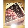 La Revista Del Gourmet Cuisine & Vins Nro 51