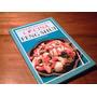 Las Mejores Recetas De Cocina Feng Shui, Alejandro Armiñan