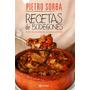Recetas De Bodegones - Pietro Sorba - Ed. Planeta