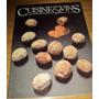 La Revista Del Gourmet Cuisine & Vins Nro.30