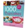 1000 Recetas De Cupcakes Planeta