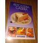 Reposteria Casera - Larson (306)