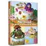 Libro: Pastillaje -lo Mejor En Decoracion De Tortas A Color!