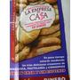 Panaderia- Pasteleria- Conservas- La Empresa En Casa- 1 Vol.
