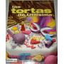 Las Tortas De Utilisima - Nro. 5 Coleccion´2000