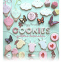 Libro - Cookies - Galletas Decoradas