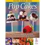 Pop Cakes - Marcela Capo - Bdi