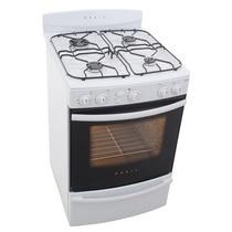 Cocina Orbis 55cm Blanca 958bco