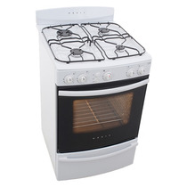 Cocina Orbis C9500 Blanca 958 Bcom Tio Musa