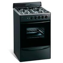Cocina A Gas Longvie - Mod. 13331gf