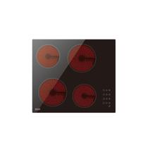 Anafe Electrico Bgh Avb04h Display Vitroceramica 4600541