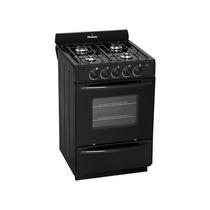 Cocina Florencia 5417 Ael Negra