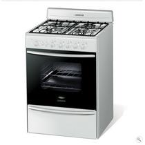 Cocina Longvie 13601 Bf
