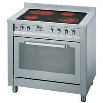 Cocina Ariston Ov9 Electrica