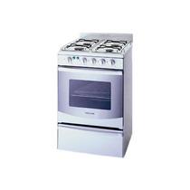Cocina Volcan 88643 Vm Blanca Tio Musa