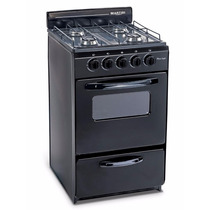 Cocina Martiri New Lujo Black Gas Envasado