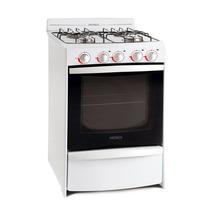 Cocina Patrick Cps1656bvs