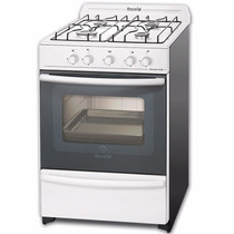 Cocina Escorial Mod Master Ge 3-240
