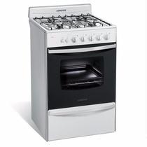 Cocina A Gas Longvie - Mod. 13331bf