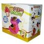 Fabrica De Helados Ice Cream Factory!!!!