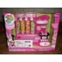 Minny Candy Shop, Caja Registradora.. Nueva,,,