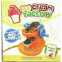 Ice Cream Factory!!!! Fabrica De Helados