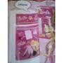 Heladera Barbie