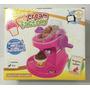 Fabrica Ice Cream Factory Tv Papas Zap 3568