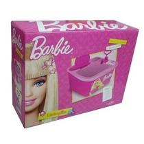 Lavajillas Barbie Juguetería El Pehuén