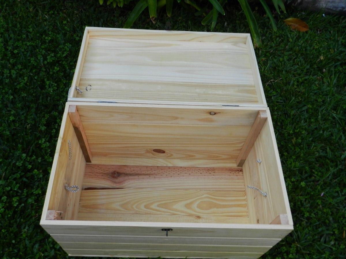 Como hacer un cofre de madera joyeros de madera como hacer un baul apexwallpapers com - Como hacer un baul para guardar juguetes ...