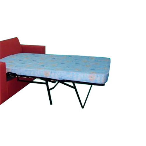 Colchones para sofa cama images - Colchon sofa cama ...