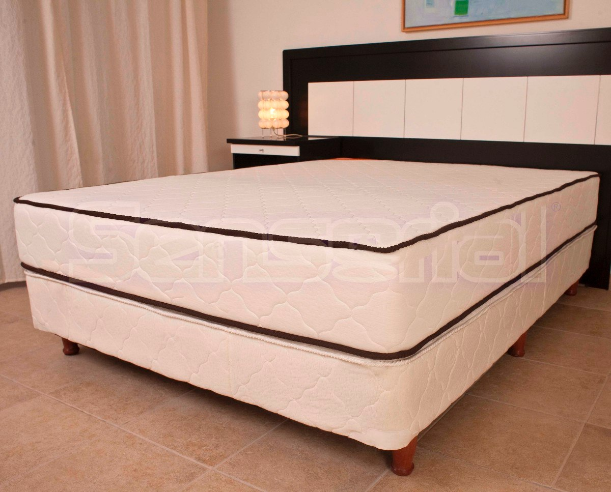 Sealy Posturepedic Trueform Bed Mattress Sale