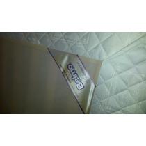 Sommier Y Colchón Belmo Belspring Con Pillow De 1.00 X1.90