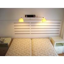 Sommier Colchon Sprinwall Gran Hotel 42 X 180 X 200c/pillow